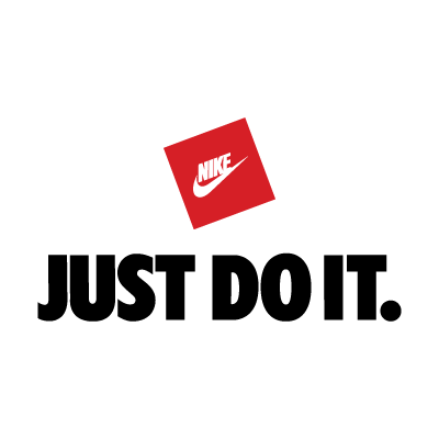 Nike Classic vector logo