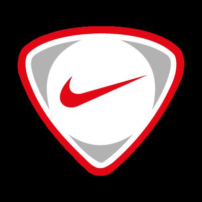 mejor sitio oferta especial colores y llamativos Nike - Freevectorlogo.net: brand logos for free download