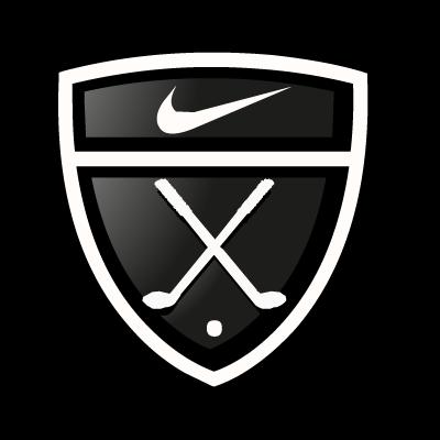 Nike Golf (.EPS) vector logo