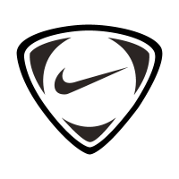Nike, Inc (.EPS) vector logo