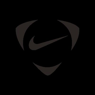 nokia logo vector download free hoodgett. Black Bedroom Furniture Sets. Home Design Ideas