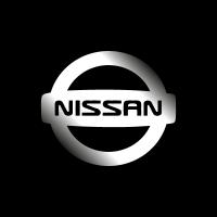 Nissan 2007 vector logo