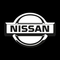 Nissan Auto vector logo