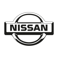nissan logo transparent background. nissan auto vector logo transparent background