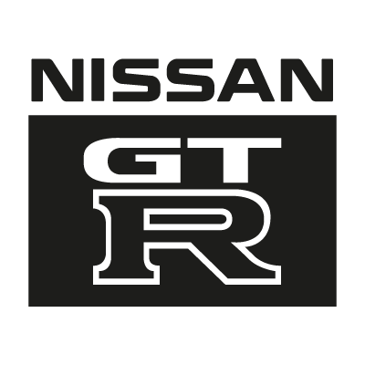 nissan logo transparent. nissan gtr vector logo transparent