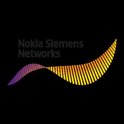 Nokia Siemens Networks vector logo