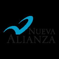 Nueva Alianza vector logo