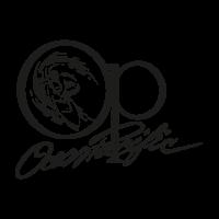 Ocean Pacific vector logo