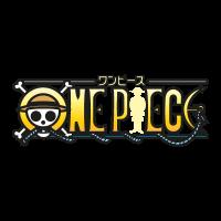 One Piece vector logo