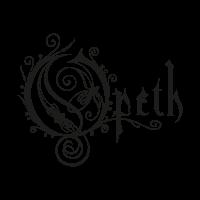 Opeth vector logo