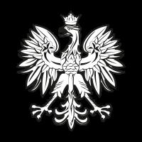 Orzel vector logo