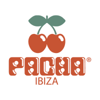 Pacha Ibiza vector logo