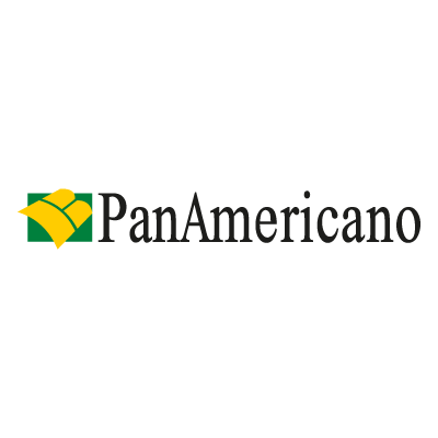 PanAmericano vector logo