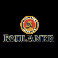 Paulaner Munchen vector logo