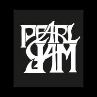 Pearl Jam (.EPS) vector logo