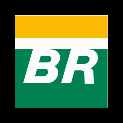Petrobras (BR) vector logo
