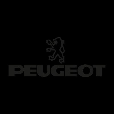 Peugeot old vector logo