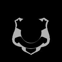 Police Badge (.EPS) vector logo