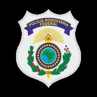 Policia Rodoviaria Federal vector logo