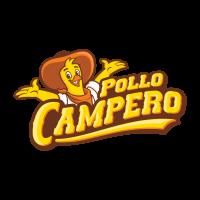 Pollo Campero vector logo
