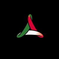 Protezione Civile vector logo
