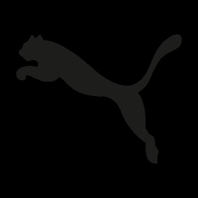 Puma SE (.EPS) vector logo