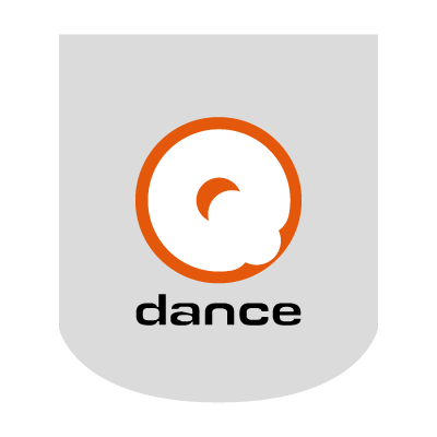 Q-Dance (.EPS) vector logo