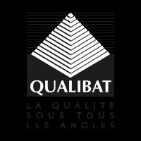 Qualibat (.EPS) vector logo