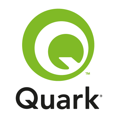Quark (.EPS) vector logo