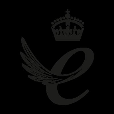 Queen's Award for Enterprise vector logo - Freevectorlogo net