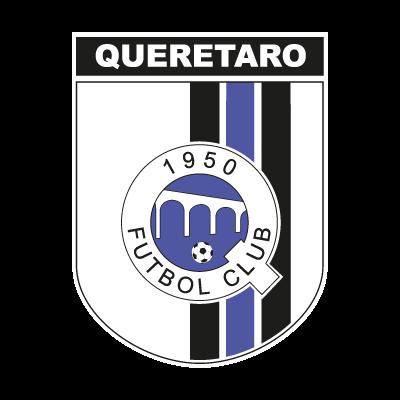 Queretaro vector logo