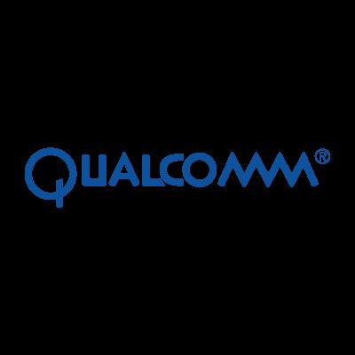 Qualcomm (.EPS) vector logo