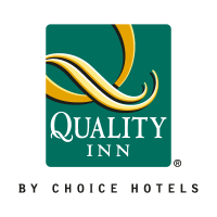 Quality Inn (.EPS) vector logo