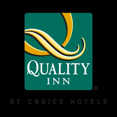 Quality Inn (.EPS) vector logo