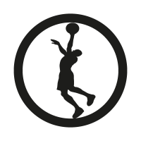 QuanDesignz vector logo