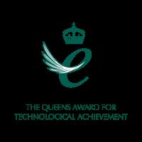 Queen's Awards for Enterprise (.EPS) vector logo