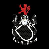 Queen's Park F.C. vector logo