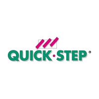 Quick Step vector logo