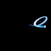 Qwest (.EPS) vector logo