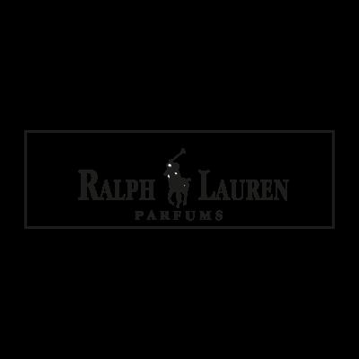 ralph lauren vector logo freevectorlogonet