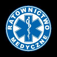 Ratownictwo Medyczne vector logo