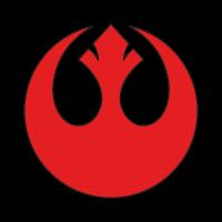 Rebel Alliance vector logo