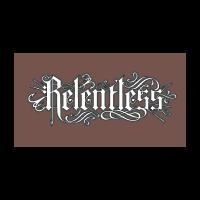 Relentless vector logo