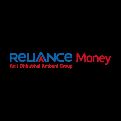 Reliance vector logo