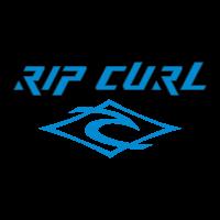 Rip Curl (Aus) vector logo