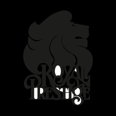 Royal Prestige vector logo
