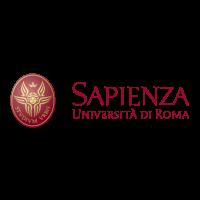 Sapienza University of Rome vector logo