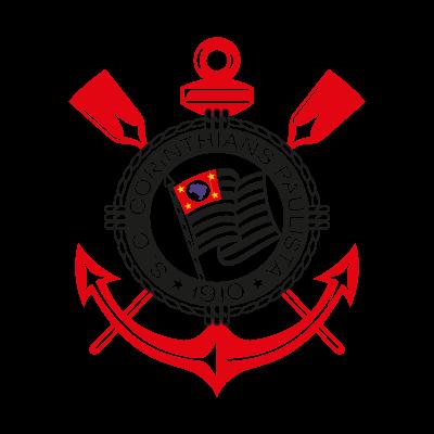 SC Corinthians Paulista club vector logo