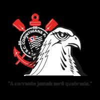 SC Corinthians Paulista (.EPS) vector logo
