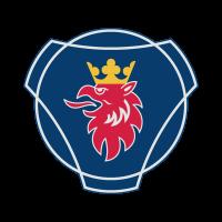 Scania (.EPS) vector logo